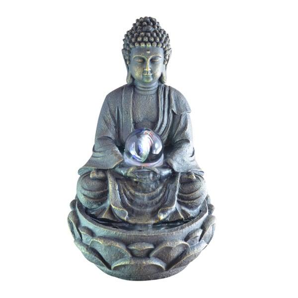 la philosophie bouddhiste la non violence m me dans l. Black Bedroom Furniture Sets. Home Design Ideas