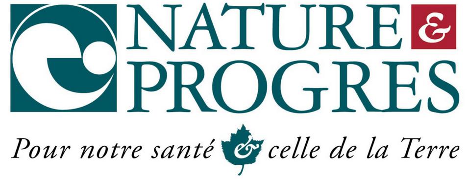 Nature & Progès